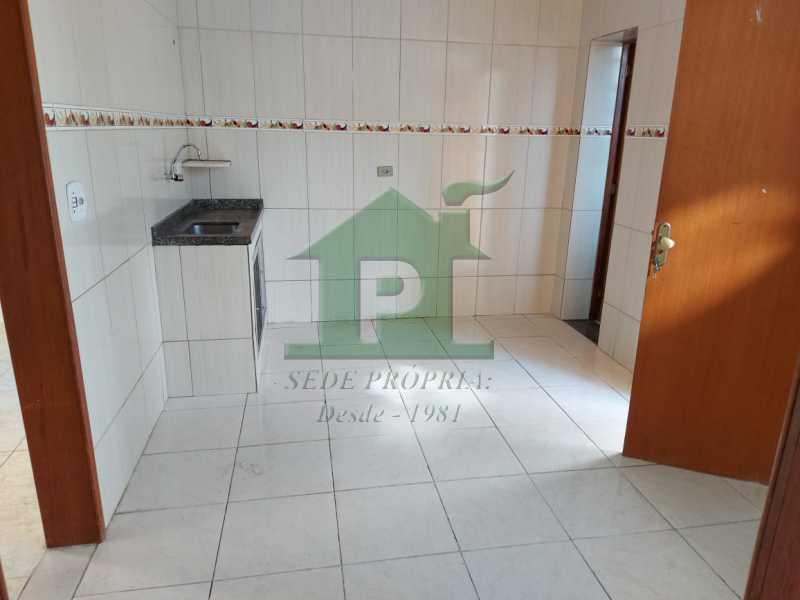 0f916a3d-c645-407f-bbbb-b7fb94 - Casa 2 quartos para alugar Rio de Janeiro,RJ - R$ 1.400 - VLCA20055 - 7