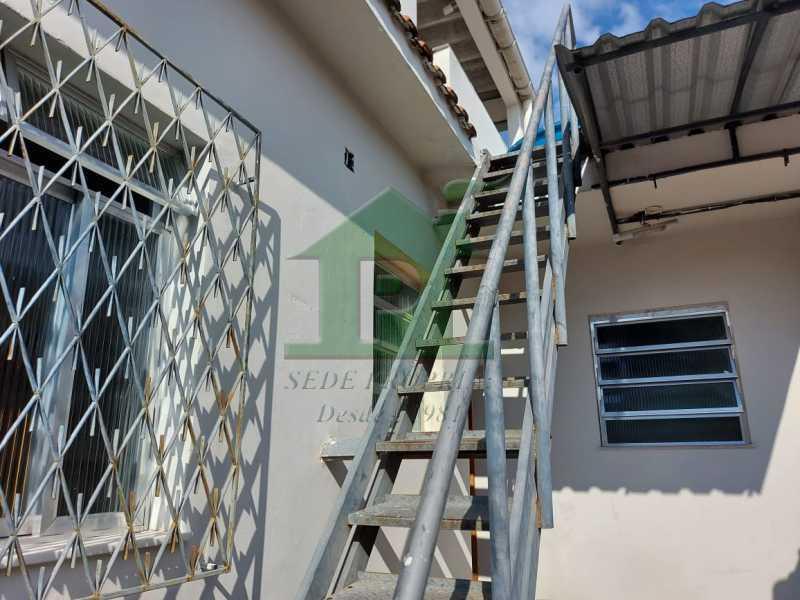 2f78ec81-95de-4530-909c-e3d93a - Casa 2 quartos para alugar Rio de Janeiro,RJ - R$ 1.400 - VLCA20055 - 9