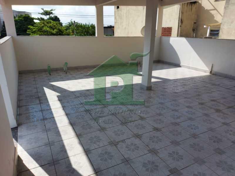3a18034d-4215-4b5f-904d-288f72 - Casa 2 quartos para alugar Rio de Janeiro,RJ - R$ 1.400 - VLCA20055 - 10