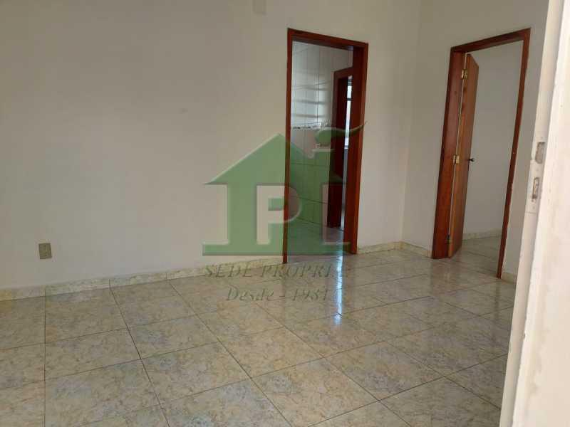 08f5fc92-dca3-465d-8f1b-9f9242 - Casa 2 quartos para alugar Rio de Janeiro,RJ - R$ 1.400 - VLCA20055 - 4