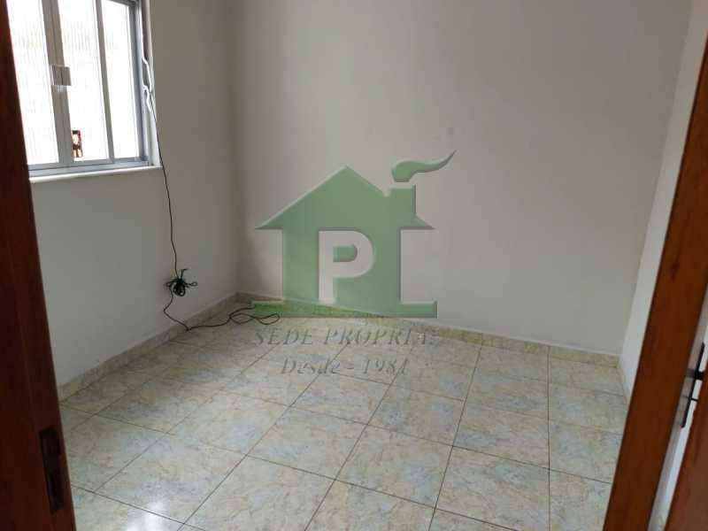 795da271-5551-4ae3-bd64-733dbc - Casa 2 quartos para alugar Rio de Janeiro,RJ - R$ 1.400 - VLCA20055 - 5