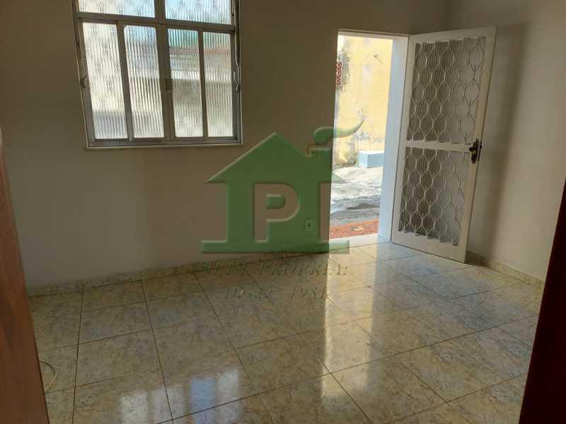 79920923-37d6-44e7-ad40-13e9e1 - Casa 2 quartos para alugar Rio de Janeiro,RJ - R$ 1.400 - VLCA20055 - 3