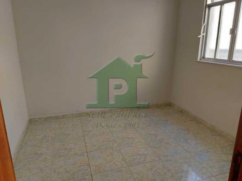 b4d097e8-cf59-4213-b81b-7e796f - Casa 2 quartos para alugar Rio de Janeiro,RJ - R$ 1.400 - VLCA20055 - 6