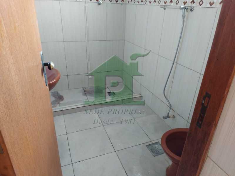 881132b9-5f16-4d92-b885-abf1e0 - Casa 2 quartos para alugar Rio de Janeiro,RJ - R$ 1.400 - VLCA20055 - 8