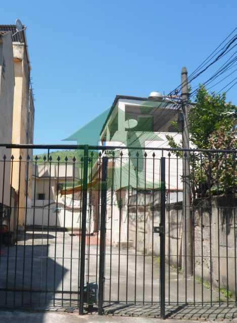 SAM_8239 - Casa 2 quartos para alugar Rio de Janeiro,RJ - R$ 1.400 - VLCA20055 - 12