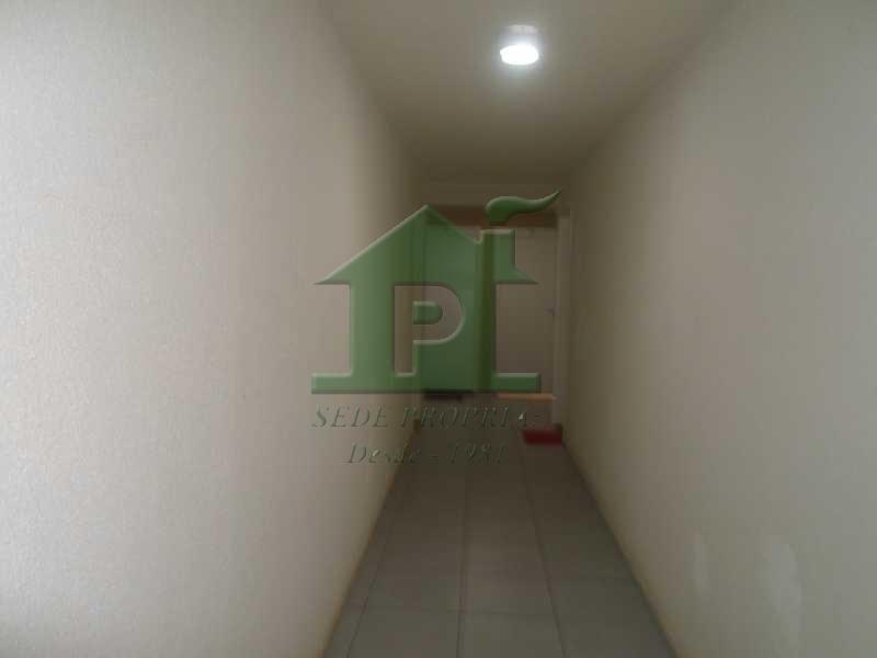 SAM_9477 - Apartamento 2 quartos para alugar Rio de Janeiro,RJ - R$ 800 - VLAP20080 - 6