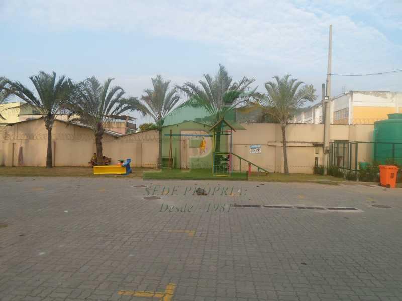 SAM_9482 - Apartamento 2 quartos para alugar Rio de Janeiro,RJ - R$ 800 - VLAP20080 - 20
