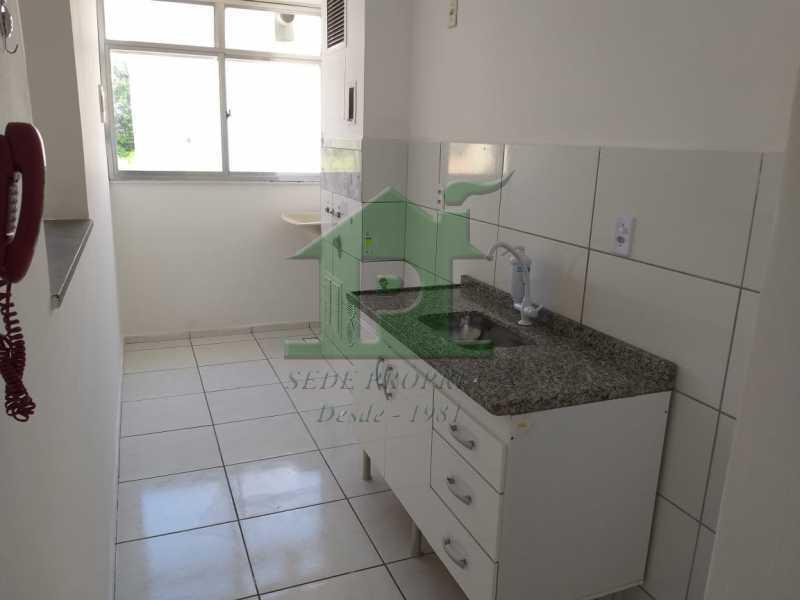 21bd35e3-e333-4792-96c1-7f3ee1 - Apartamento 2 quartos para alugar Rio de Janeiro,RJ - R$ 800 - VLAP20080 - 15