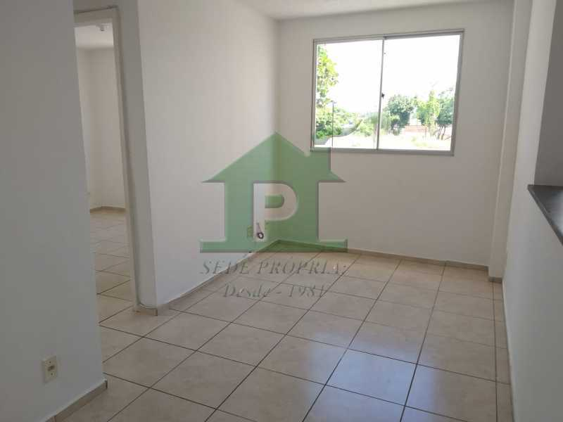 d7389aa5-986b-46fd-8e96-7e3112 - Apartamento 2 quartos para alugar Rio de Janeiro,RJ - R$ 800 - VLAP20080 - 8