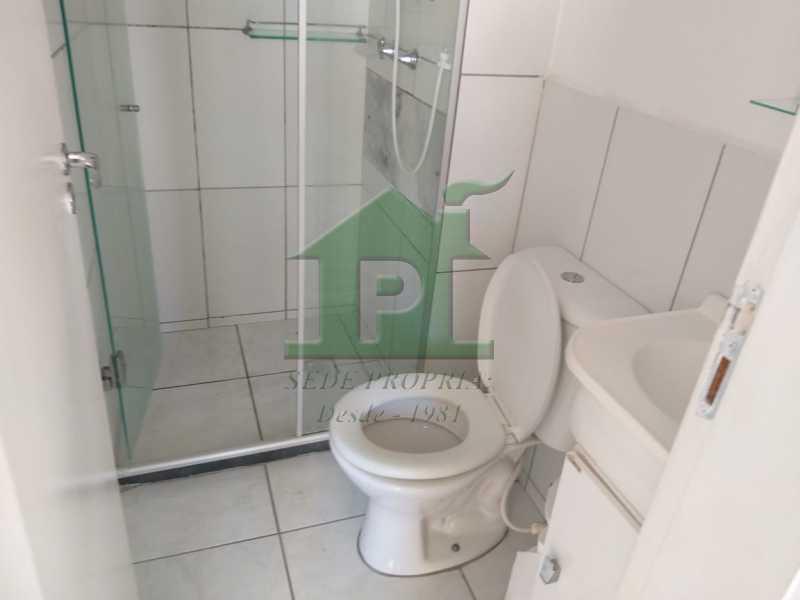 e6b0fd9b-1697-438d-bd81-be35bd - Apartamento 2 quartos para alugar Rio de Janeiro,RJ - R$ 800 - VLAP20080 - 11