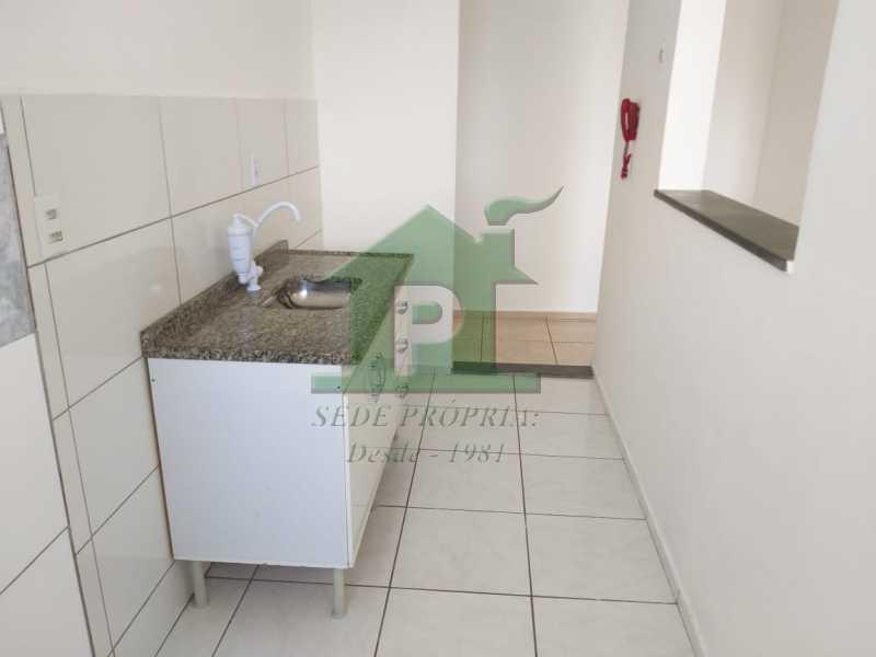 11aa8621-5d14-40d9-abdb-947400 - Apartamento 2 quartos para alugar Rio de Janeiro,RJ - R$ 800 - VLAP20080 - 19