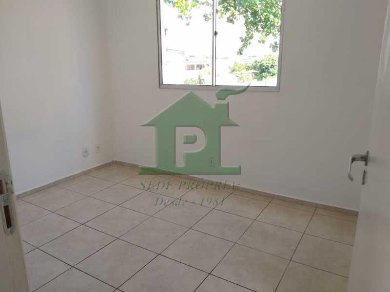 0b8a53fb-8620-4cfc-bba3-be1b38 - Apartamento 2 quartos para alugar Rio de Janeiro,RJ - R$ 800 - VLAP20080 - 10