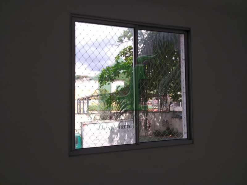 4b71bfb9-9a44-4989-8b26-6723d6 - Apartamento 2 quartos para alugar Rio de Janeiro,RJ - R$ 800 - VLAP20080 - 14