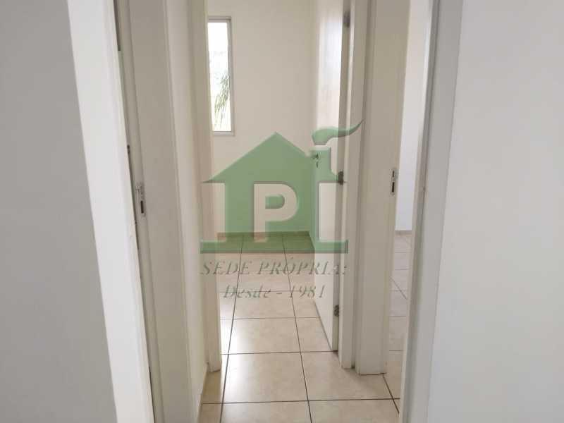 5db9f6be-3084-4c7e-b835-26df57 - Apartamento 2 quartos para alugar Rio de Janeiro,RJ - R$ 800 - VLAP20080 - 9