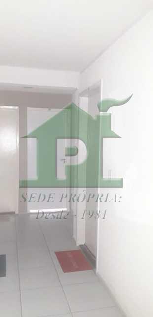 WhatsApp Image 2019-08-20 at 1 - Apartamento 2 quartos para alugar Rio de Janeiro,RJ - R$ 800 - VLAP20080 - 7
