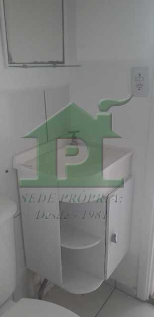 WhatsApp Image 2019-08-20 at 1 - Apartamento 2 quartos para alugar Rio de Janeiro,RJ - R$ 800 - VLAP20080 - 12