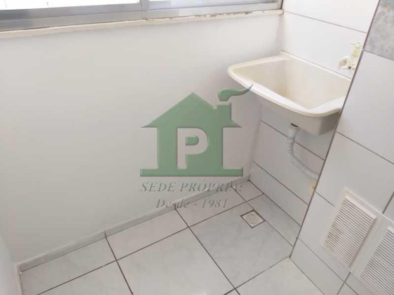 31f83535-8164-4074-9e80-0b80b5 - Apartamento 2 quartos para alugar Rio de Janeiro,RJ - R$ 800 - VLAP20080 - 18