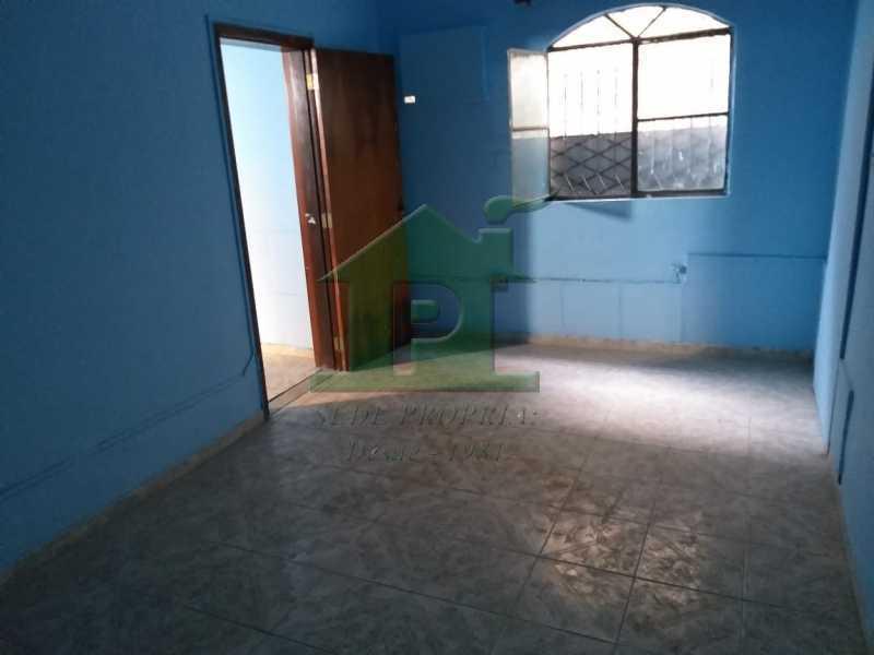 WhatsApp Image 2020-07-29 at 0 - Kitnet/Conjugado 50m² para alugar Rua Ferreira Cantão,Rio de Janeiro,RJ - R$ 600 - VLKI00006 - 1