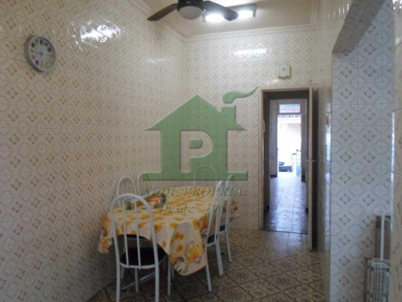 SAM_0446 - Casa em Condominio À VENDA, Vaz Lobo, Rio de Janeiro, RJ - VLCN30006 - 11