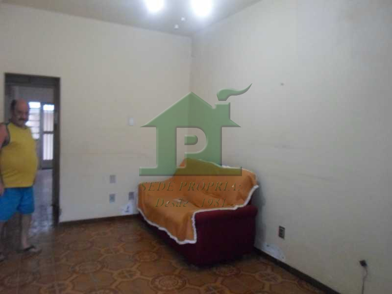 SAM_0450 - Casa em Condominio À VENDA, Vaz Lobo, Rio de Janeiro, RJ - VLCN30006 - 5
