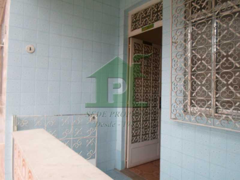 SAM_0451 - Casa em Condominio À VENDA, Vaz Lobo, Rio de Janeiro, RJ - VLCN30006 - 14
