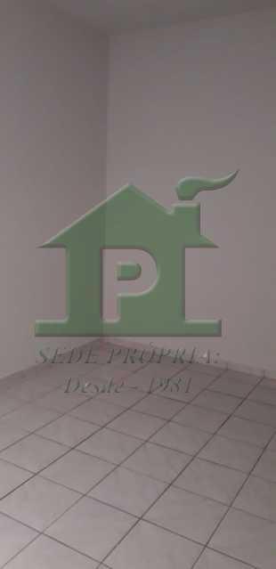 WhatsApp Image 2020-11-25 at 1 - Apartamento para alugar Avenida Monsenhor Félix,Rio de Janeiro,RJ - R$ 1.100 - VLAP20096 - 4