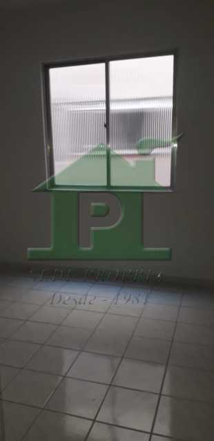 WhatsApp Image 2020-11-25 at 1 - Apartamento para alugar Avenida Monsenhor Félix,Rio de Janeiro,RJ - R$ 1.100 - VLAP20096 - 1