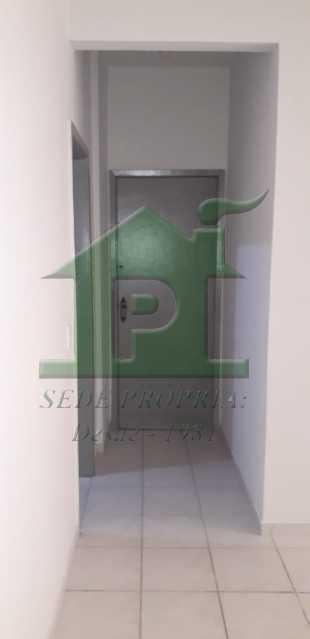 WhatsApp Image 2020-11-25 at 1 - Apartamento para alugar Avenida Monsenhor Félix,Rio de Janeiro,RJ - R$ 1.100 - VLAP20096 - 9