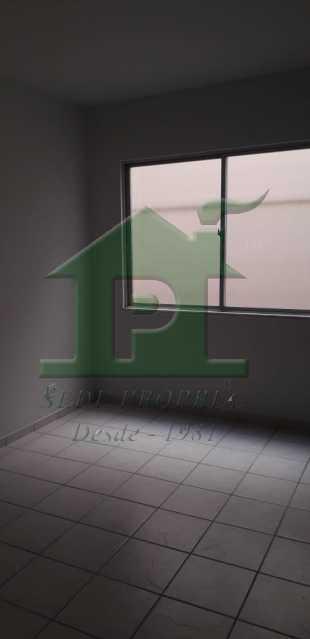WhatsApp Image 2020-11-25 at 1 - Apartamento para alugar Avenida Monsenhor Félix,Rio de Janeiro,RJ - R$ 1.100 - VLAP20096 - 12
