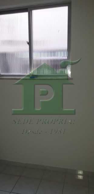 WhatsApp Image 2020-11-25 at 1 - Apartamento para alugar Avenida Monsenhor Félix,Rio de Janeiro,RJ - R$ 1.100 - VLAP20096 - 13