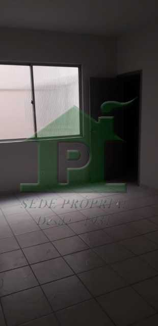 WhatsApp Image 2020-11-25 at 1 - Apartamento para alugar Avenida Monsenhor Félix,Rio de Janeiro,RJ - R$ 1.100 - VLAP20096 - 14
