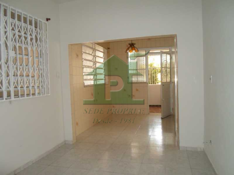 SAM_1023 - Casa para alugar Travessa Guamá,Rio de Janeiro,RJ - R$ 1.200 - VLCA20079 - 17
