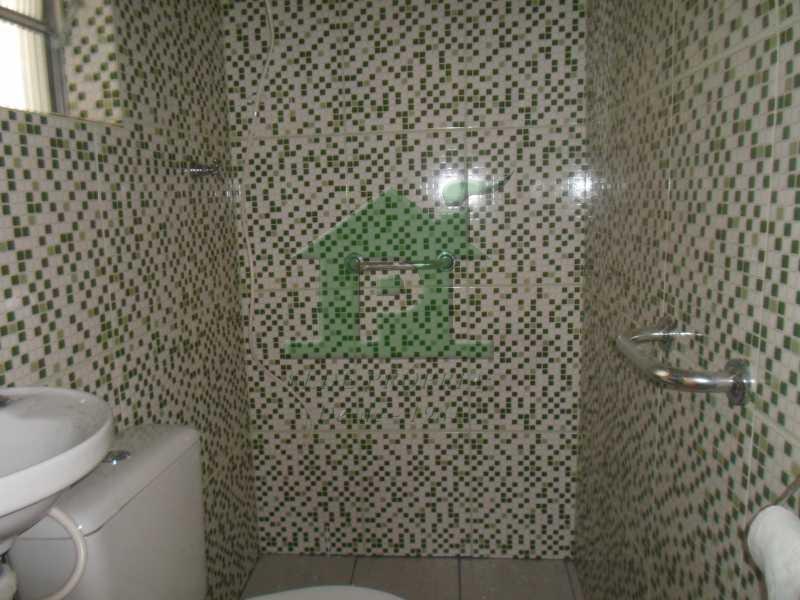 SAM_1032 - Casa para alugar Travessa Guamá,Rio de Janeiro,RJ - R$ 1.200 - VLCA20079 - 19