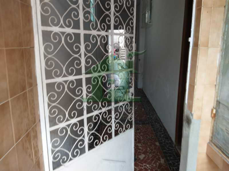 0b7a0af8-0343-4062-a6a0-b4e116 - Casa para alugar Travessa Guamá,Rio de Janeiro,RJ - R$ 1.200 - VLCA20079 - 6