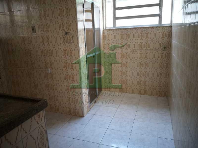 7cbbfdf2-77b7-4d5f-81a8-0b5432 - Casa para alugar Travessa Guamá,Rio de Janeiro,RJ - R$ 1.200 - VLCA20079 - 21