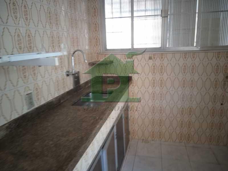 58d158d7-dfc5-43c1-a587-8f9495 - Casa para alugar Travessa Guamá,Rio de Janeiro,RJ - R$ 1.200 - VLCA20079 - 25