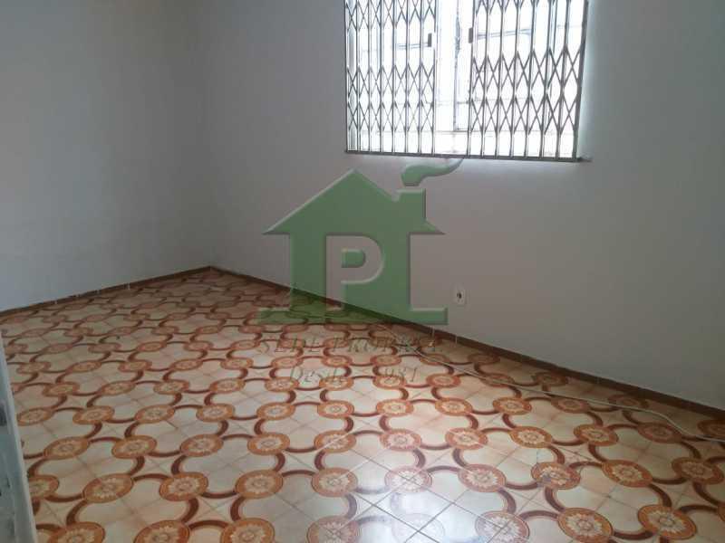 73f23def-7f2a-4cf7-9975-d22d5e - Casa para alugar Travessa Guamá,Rio de Janeiro,RJ - R$ 1.200 - VLCA20079 - 9
