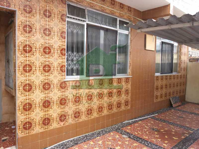 354e0df8-1bfd-4e3a-adf7-28f0a0 - Casa para alugar Travessa Guamá,Rio de Janeiro,RJ - R$ 1.200 - VLCA20079 - 3