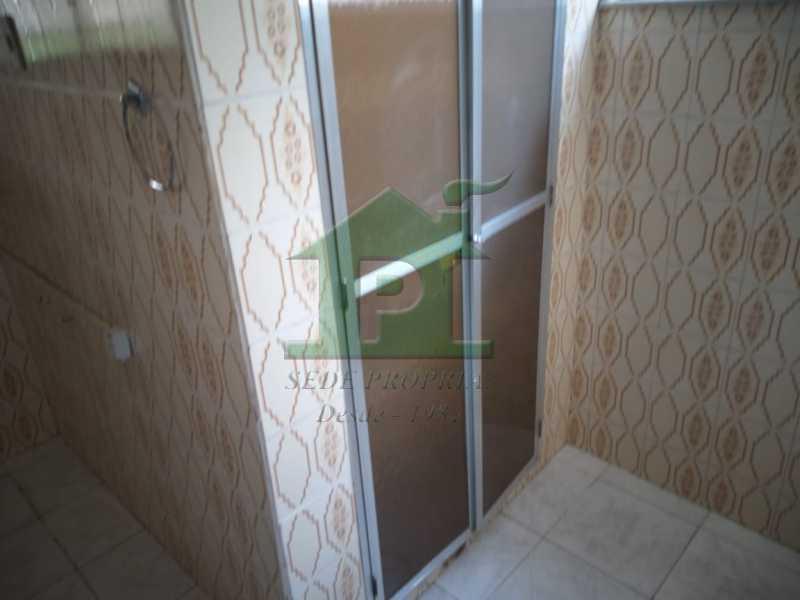 3181bce5-5318-468d-bc1c-9e5410 - Casa para alugar Travessa Guamá,Rio de Janeiro,RJ - R$ 1.200 - VLCA20079 - 23