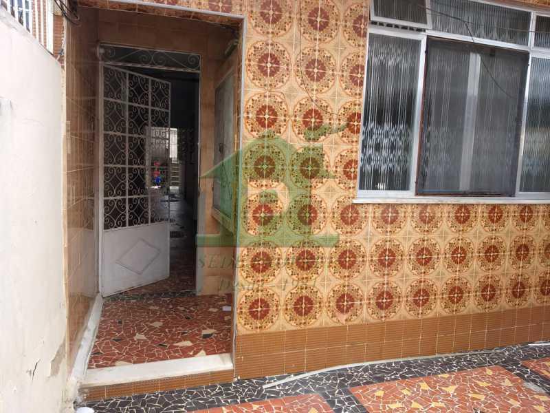 b1cedc3a-654a-43ee-bba7-fad5b0 - Casa para alugar Travessa Guamá,Rio de Janeiro,RJ - R$ 1.200 - VLCA20079 - 5