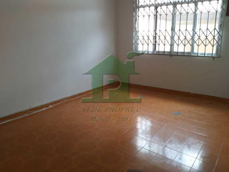 e9d67024-fd37-4725-a5db-ef67be - Casa para alugar Travessa Guamá,Rio de Janeiro,RJ - R$ 1.200 - VLCA20079 - 13