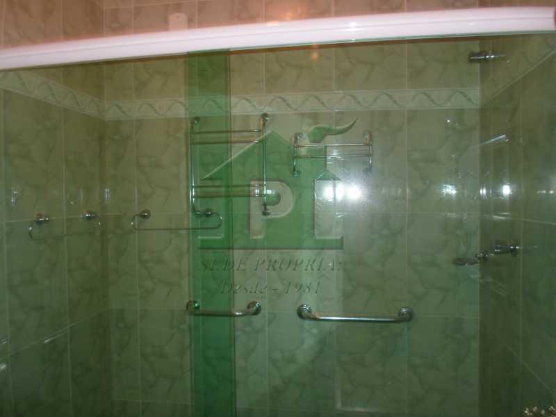 SAM_1021 - Casa para alugar Travessa Guamá,Rio de Janeiro,RJ - R$ 1.200 - VLCA20079 - 12