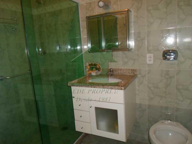 SAM_1022 - Casa para alugar Travessa Guamá,Rio de Janeiro,RJ - R$ 1.200 - VLCA20079 - 11