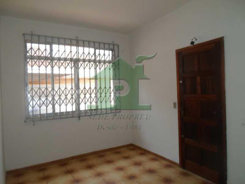 SAM_1016 - Casa para alugar Travessa Guamá,Rio de Janeiro,RJ - R$ 1.200 - VLCA20079 - 7