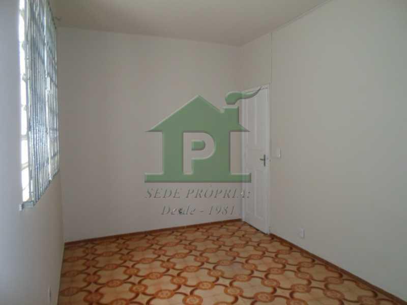 SAM_1019 - Casa para alugar Travessa Guamá,Rio de Janeiro,RJ - R$ 1.200 - VLCA20079 - 10