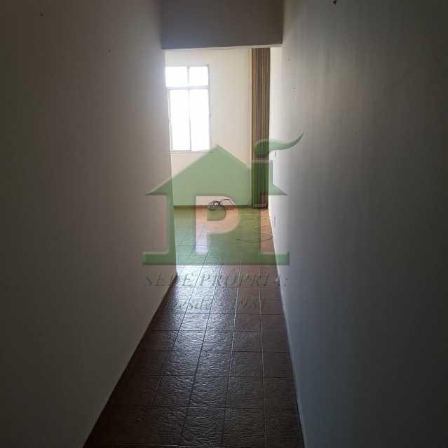 WhatsApp Image 2018-07-13 at 1 - Apartamento PARA VENDA E ALUGUEL, Irajá, Rio de Janeiro, RJ - VLAP20102 - 8