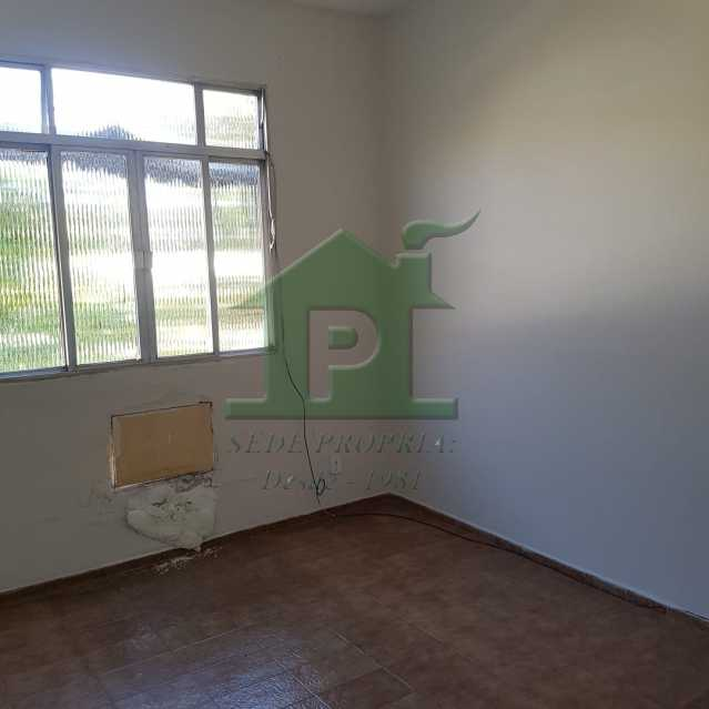 WhatsApp Image 2018-07-13 at 1 - Apartamento PARA VENDA E ALUGUEL, Irajá, Rio de Janeiro, RJ - VLAP20102 - 13