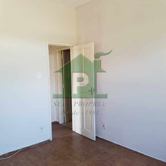 WhatsApp Image 2018-07-13 at 1 - Apartamento PARA VENDA E ALUGUEL, Irajá, Rio de Janeiro, RJ - VLAP20102 - 9