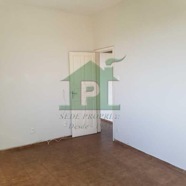 WhatsApp Image 2018-07-13 at 1 - Apartamento PARA VENDA E ALUGUEL, Irajá, Rio de Janeiro, RJ - VLAP20102 - 12