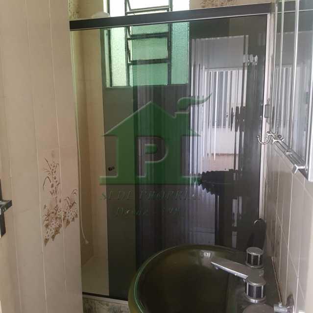 WhatsApp Image 2018-07-13 at 1 - Apartamento PARA VENDA E ALUGUEL, Irajá, Rio de Janeiro, RJ - VLAP20102 - 17
